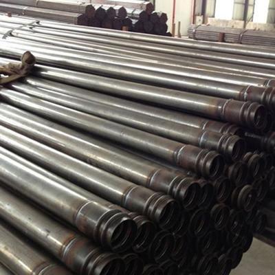 西宁声测管厂家,西宁超声波检测管厂家,西宁注浆管厂家