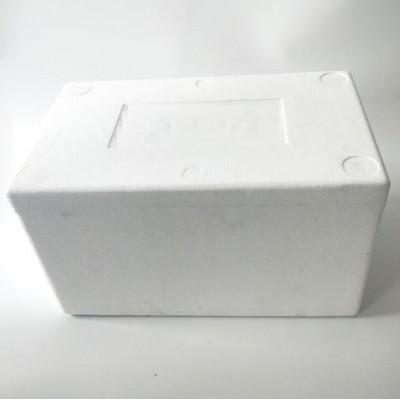 海鮮水產冷凍保溫泡沫箱