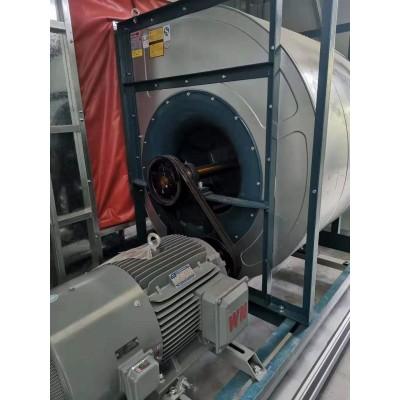 組合式空調機組廠家 直膨式空調機組組合式空調機組空調凈化機組