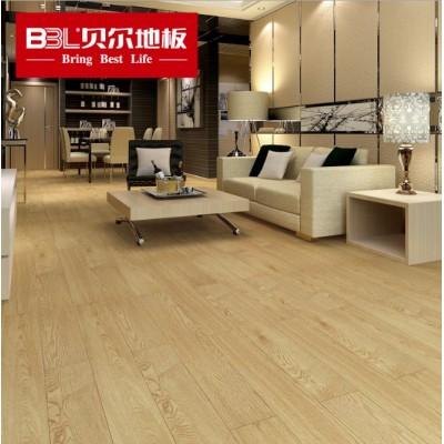 米蘭橡木強化復合地板
