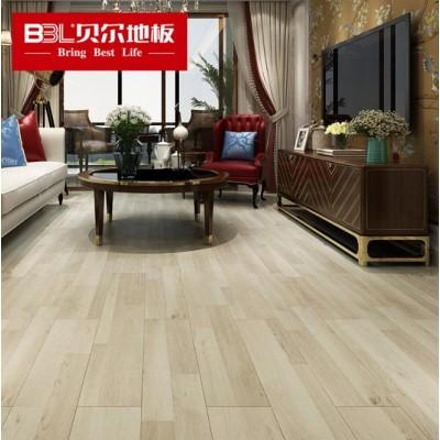 橡木強化復合地板