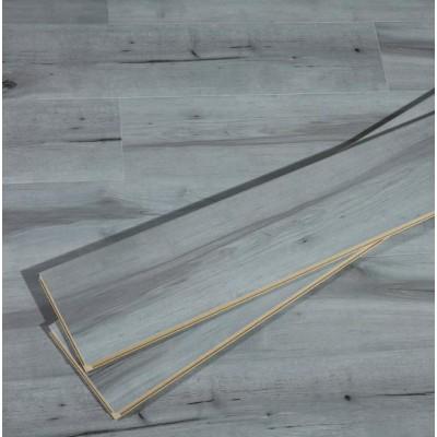 强化复合地板6503