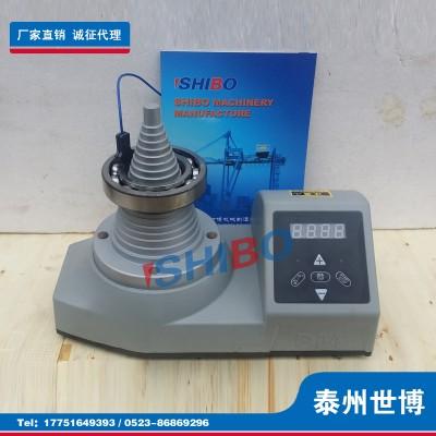 泰州世博DCL-T塔式感應軸承加熱器