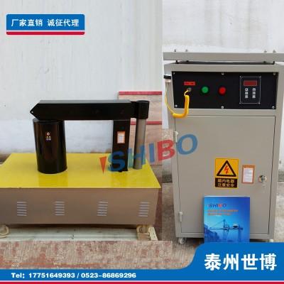 泰州世博WTR系列軸承加熱器
