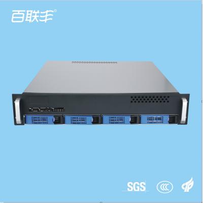 百联丰视频监控KTV酒店iptv影吧存储服务器