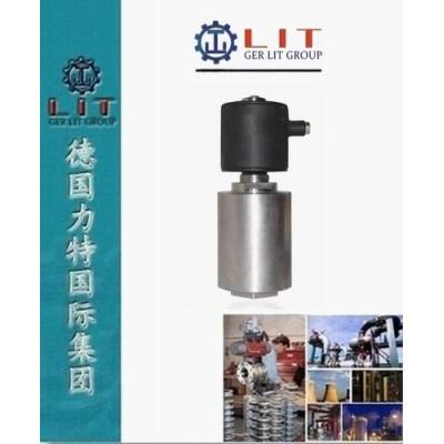 進口高壓防爆電磁閥 德國LIT力特品牌