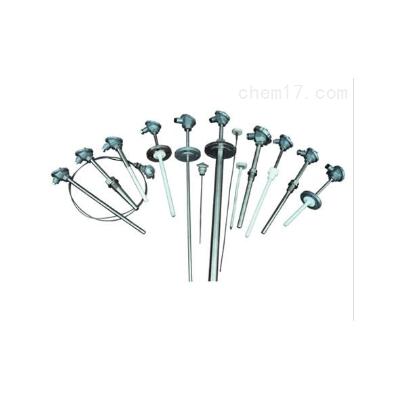 铠装热电阻WZPK2-234/WZPK2-235/