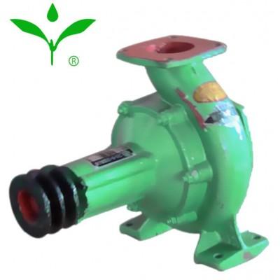 3寸農用水泵 CB80-65-135
