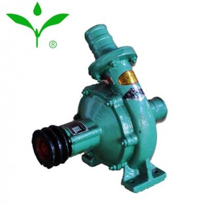 CB50-50-150型 離心泵
