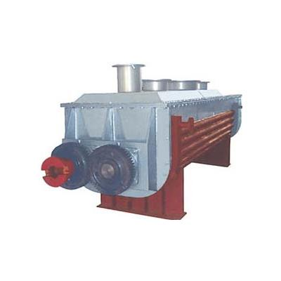 二水硫酸钙烘干机