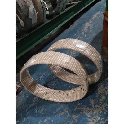 热双金属5J1580双金属材料FPA206-78