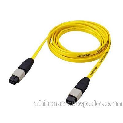 飛宇MPO光纖跳線