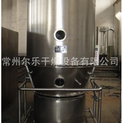 硫酸鉀沸騰干燥設備
