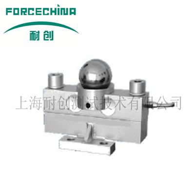 耐创 Forcechina F01C