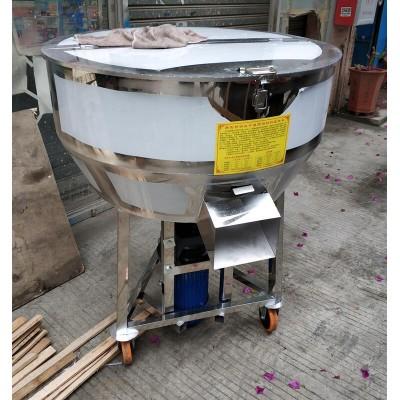 潲水攪拌機 雞鴨豬鵝飼料混合機 立式攪拌桶