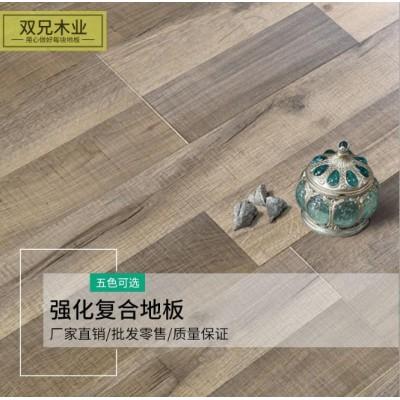 仿實紋木地板