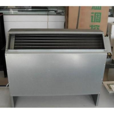 優質立式暗裝風機盤管機組 立式風機盤管 風機盤管臥室暗裝