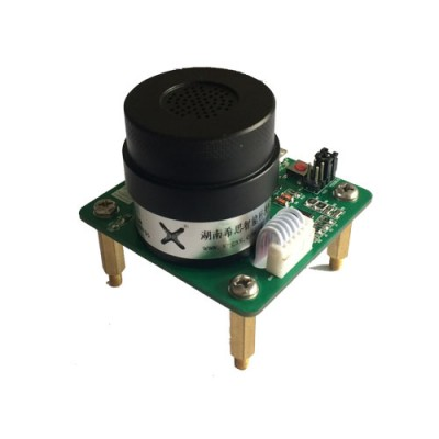 智能型氨氣檢測模塊探測器