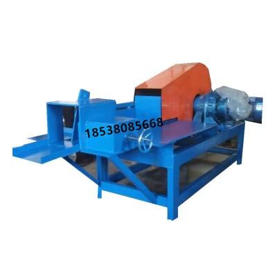 電瓶切蓋機 煉鉛爐配套設備 嚴格按照操作規程進行