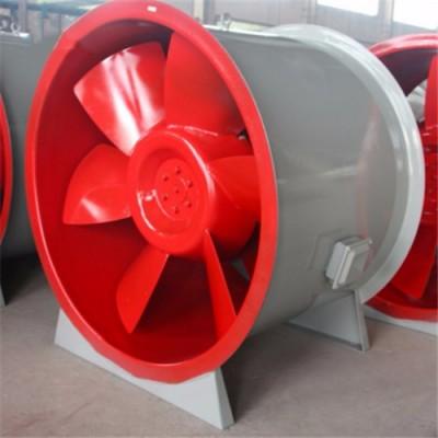 3C认证消防排烟风机定期回访免维修