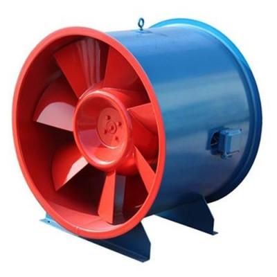 PYHL-14A高温消防排烟风机诚信商家
