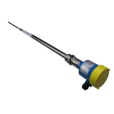 防護型射頻導納料位開關