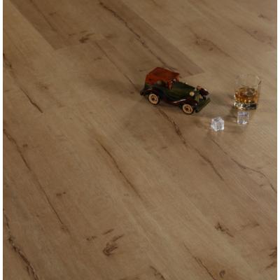仿木紋塑膠鎖扣地板