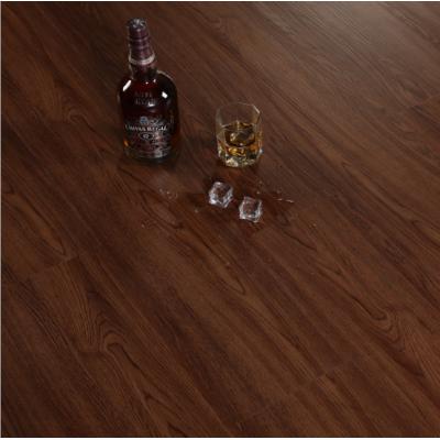 家用pvc地板貼