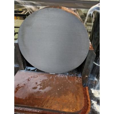 無錫耐磨損球墨鑄鐵 QT450-10鑄鐵圓棒 方棒型材 價格