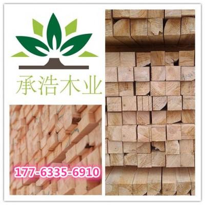 濮陽木材加工廠