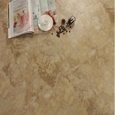 拼裝加厚木紋地板