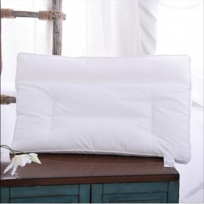 好枕無憂——日本軟管枕