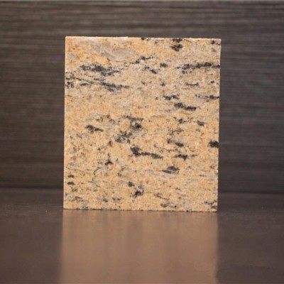 鋁蜂窩板材料