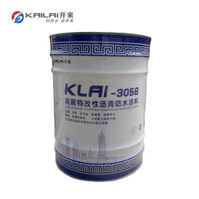 液體sbs防水涂料改性瀝青橡膠防水涂料合成高分子防水涂膜