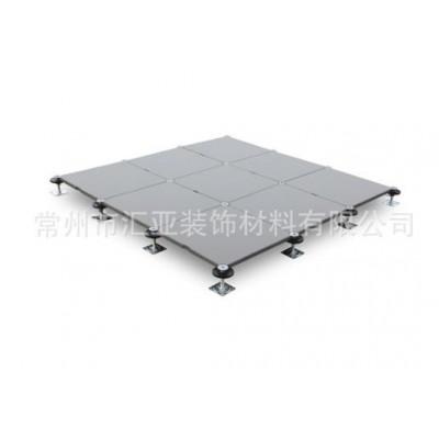 無機質水泥架空地板
