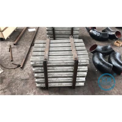 江蘇防磨瓦鍋爐再熱器防磨瓦生產廠防磨瓦類型江蘇江河機械