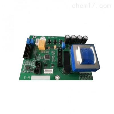 伯納德JDIDL-A 電動執行器控制板 線路板