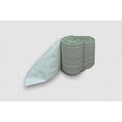 编织袋 面粉编织袋