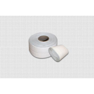 復合塑料編織袋 牛皮紙編織袋蛇皮袋