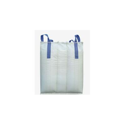 集裝袋噸袋