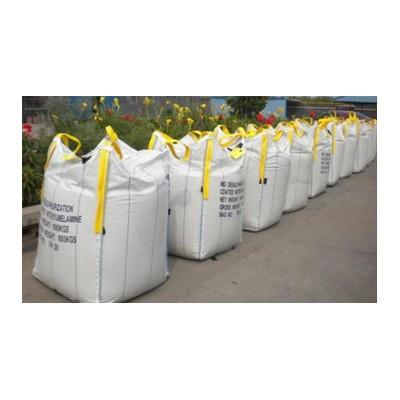 集裝袋批發價格