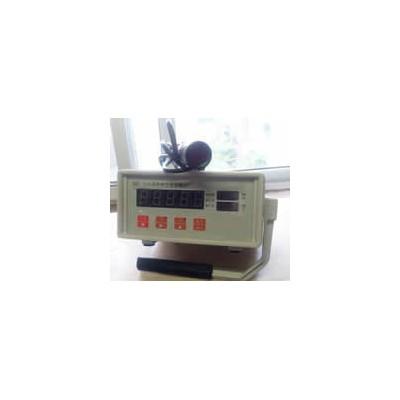 SZC-Ⅳ型水泥軟練設備測量儀