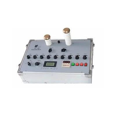 NC-3型耐壓測試儀檢定裝置