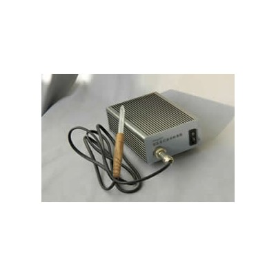 低壓汞燈波長標準器