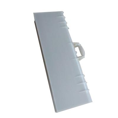 導線遮蔽罩 360mm 導線硬質遮蔽罩 絕緣導線遮蔽罩