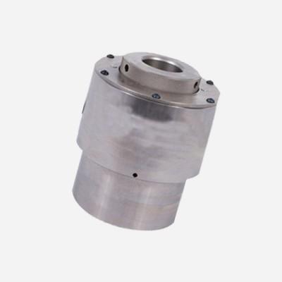 廠家直銷RSDJ系列液壓螺栓拉伸器價格 質量