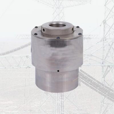 RSDJ系列液壓螺栓拉伸器型號齊全RSDJ01-07