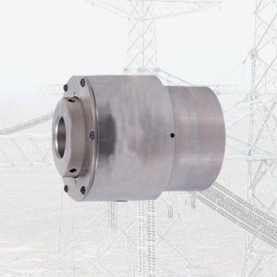通匯供應優質拉伸器RSDJ系列液壓螺栓拉伸器