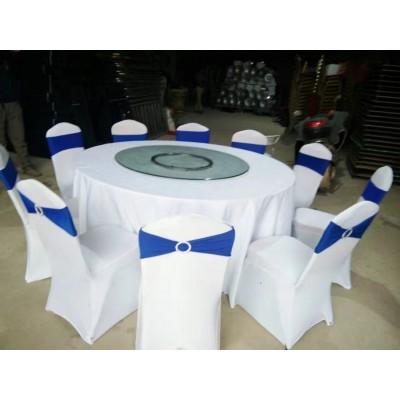 長沙會展桌椅租賃