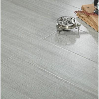 仿實木布紋復合地板